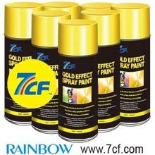 2k car spray paint