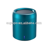 Portable Outdoor Bicycle Mini Bluetooth Speaker Stereo