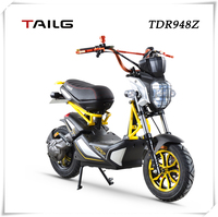 2015 tailg wholesale electric moped auto for sale