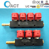 /product-gs/valtek-injector-rail-for-cng-lpg-60273639680.html