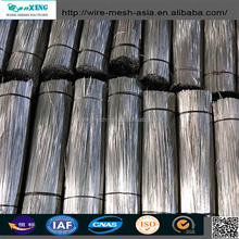 2015new product galvanized iron straight cut wire search all products