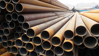 New design cool drawing JIS G 3459 steel pipe for wholesales
