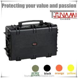 plastic tool box mould IP67 waterproofing case plastic storage box large plastic storage containers