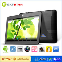 Hi, This is a hot sale tablet that can make money for you, have a look at Pipo M9 Pro 3G RK3188 Quad Core 2g 32g wifi 10.1 inch