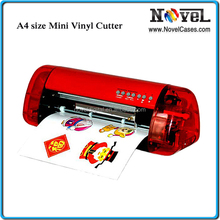 A4 Mini Vinyl Cutting Plotter