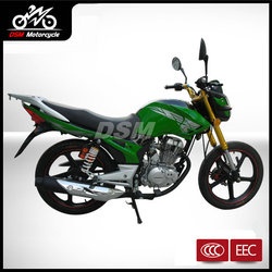 50cc 150cc 200cc 250cc motorcycle cheap motorcycle chinese motorcycle hot selling