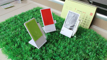 excellent quality latest phone anti slip holder for desk phone accessory