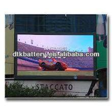 SCXK usa led display boards