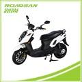 Ciclomotor usados para venda em japão esporte motocicleta elétrica
