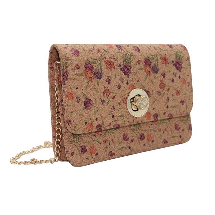 AM0115 cork shoulder bag.JPG