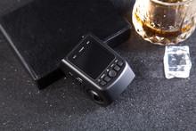 A118 Novatek 96650 Full HD 1080p vehicle car camera dvr video recorde