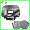 top sale hard small eva carrying case for laptop