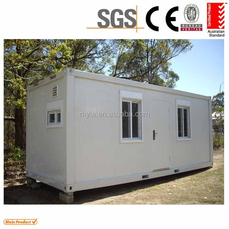Cheap luxury portalbe modular house container homes for for Cheap luxury homes