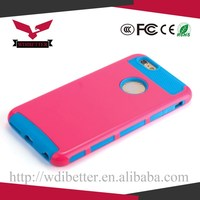NEW Mobile Phones Tpu S Case For T Mobile
