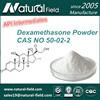 Bulk Anti-inflammatory Dexamethasone
