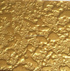 Texture Coating /Emulsion Water Baased Acrylic Paint Mastic Texture Powder Paint For Exterior Wall