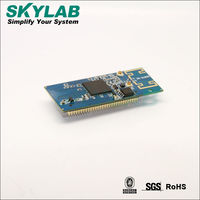 Skylab Embedded WIFI Router Module SKW75 WIFI Module with Low Power, and Highly Integrated AP MT7620N