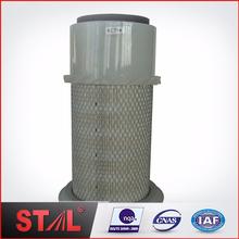 P814749 P812610 P771592 Truck Air Filter AF4887KM 3EC0111630 PA3875-FN