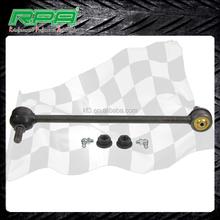 OEM Suspension Stabilizer Bar Link Kit fit for 2012--2014 Chevrolet captiva sport Mevotech