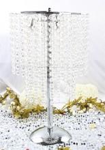 IDA weddings centerpieces flower stand,chandelier centerpieces for weddings,home decoration centerpieces flower stand(IDATC316)
