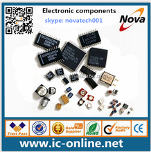 Electronic components Integrated circuit drive IC chip PT6919 SOT23-6