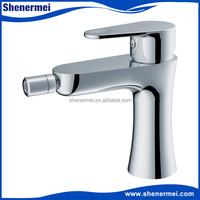 good price bathroom bidet faucet