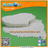 activated alumina for Removal of Hg O2 CO2 H2S H2O