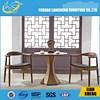 Replica Hans J Wegner Wishbone Y A02 Chair With Cushion