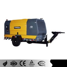 PowerLink DS475-13 Portable Air Compressor for Spray Painting