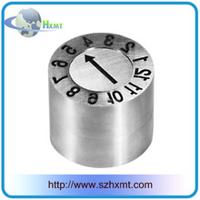 High Precision Standard Date Marked Pin/Mold Date Stamp/Date Insert For Year And Month For Molds