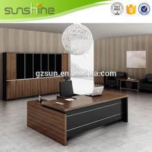 2015 Alibaba Com Luxury Modern Executive Wooden Office Desk