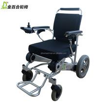 180KGS Loading electric wheelchair D09