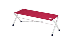 2015 Popular style folding bench