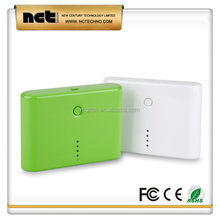 Special factory direct high quality power bank customize