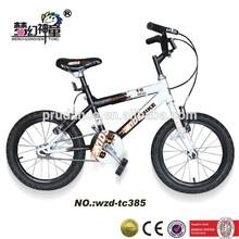 Alibaba bicicletta per mercato italia, alibaba italia
