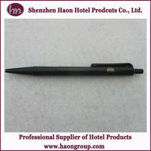 Brand new massage ball pen for wholesales