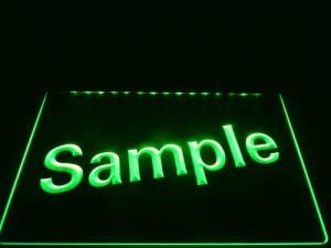 Товары для ручных поделок TIAN RUI lb594/. . led AcryliC