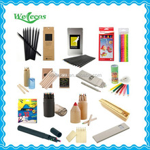 Cheap Mini Color Pencil Set Directly from Factory