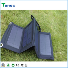 ultra low price wholesale solar cellphone charger solar mobile phone charger folding solar charger panel for mobile phone