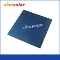 5.5V 120mA High Efficency Mini PET Laminated Solar Panel
