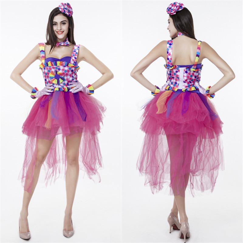 Lover bird net wholesale 2015 halloween sexy costumes top sale yiwu