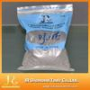 Hot selling industrial synthetic coated diamond powders for grinding wheel
