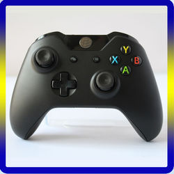 Factory Price High quality wireless for XBOX one controller