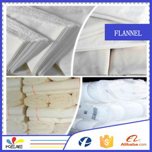 China supplier Offer designer fabrics textiles 100% cotton bleach cotton