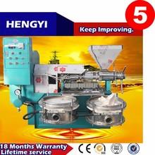 2015 Advanced design palm oil screw press/High efficiency sandalwood oil extraction equipment/oil press machine in pakistan
