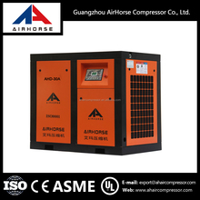 Top Grade GHH PLC Control Air Compressor Lubricants