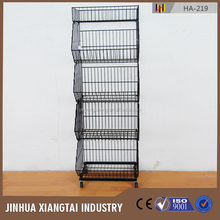 Excellent manufacturer selling display cabinet use for exhibitions,supermarkets and chain stores