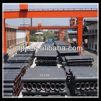 k9 ductile iron pipe sleeve