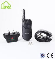 Best Dog Training Products 550m Remote Dog Training Collar