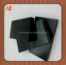 black color insulation bakelite board supplier with good quality manufacture in china